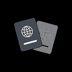 Passport Services in Chennai