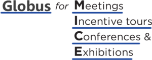 Globus-for-meetings-incentive-tours-conferences-exhibitions